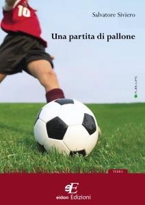 la_partita_di_pallone_locaNinotto